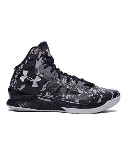 Under-Armour-Mens-UA-Lightning-3-Basketball-Shoes