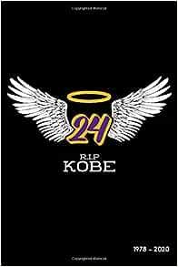 Kobes Memories 8 24 R-I-Pfan Legends Mvp Great Player Sports Bry-Ant #Girldad