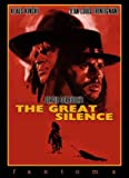 The Great Silence [Import]