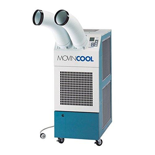 (Movincool Classic Plus 26 Commercial Portable Air Conditioner )