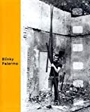 img - for Blinky Palermo by Gloria Moure (2003-03-01) book / textbook / text book