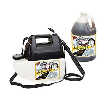 bare-ground-bolt-bgbps-1c-fast-acting-cacl2-ice-melt-liquid-with-battery-powered-sprayer-128-oz-1-ga