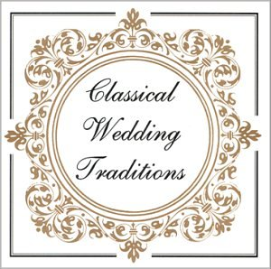 Classical Wedding Traditions by New Traditions