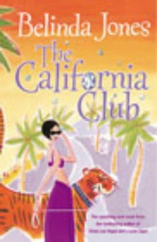 The California Club