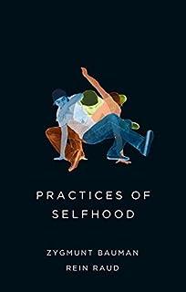 Retrotopia zygmunt bauman 9781509515325 amazon books practices of selfhood fandeluxe Gallery