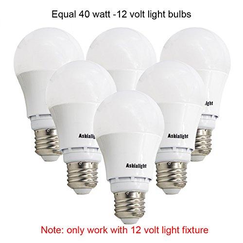 12V Led Light Sockets