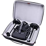 XANAD Case Compatible with Oculus Rift + Touch Virtual Reality System Storage Carrying Travel Bag