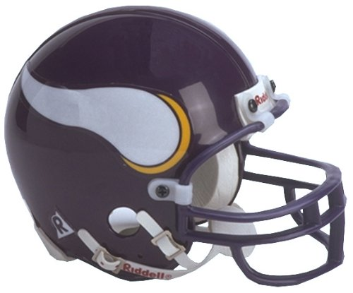 Nfl Replica Collectibles - 3