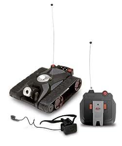 Spy Gear Spy Video Atv 360 Toys Games