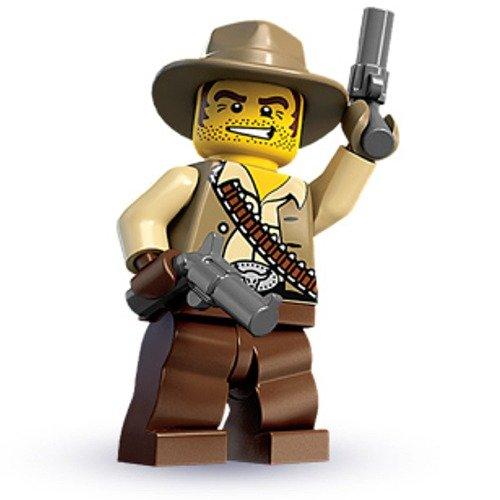 LEGO® 8683 Minifiguren Set Serie 1 OVP - Ungeöffnetes Display Display Display = 50 Tüten 5a6ad0