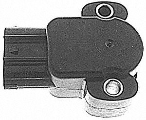 (Standard Motor Products Throttle Position Sensor TH180)