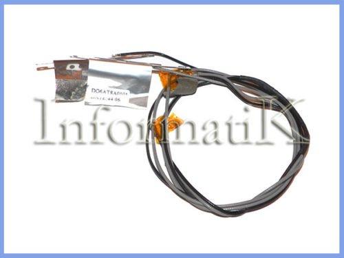 COMPAQ C700 Wireless Antenna DC33000CH10
