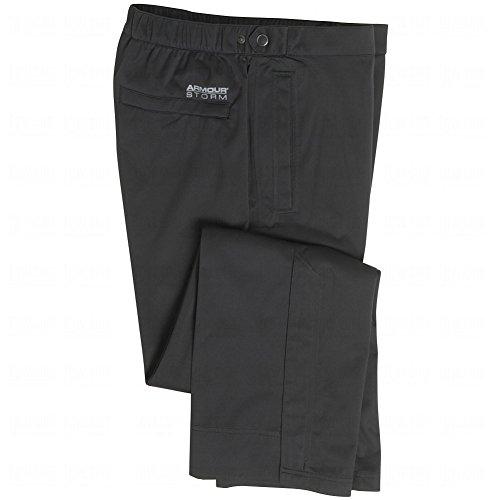 Rainman Pants - 2