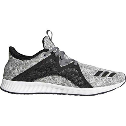 スキャンダラス回復する星(アディダス) adidas レディース ランニング?ウォーキング シューズ?靴 Edge Lux 2 Running Shoe [並行輸入品]