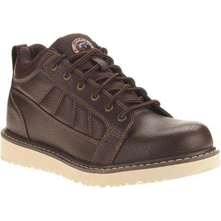 brahma-mens-kyle-work-shoes-brown-with-light-sole-85-m-us