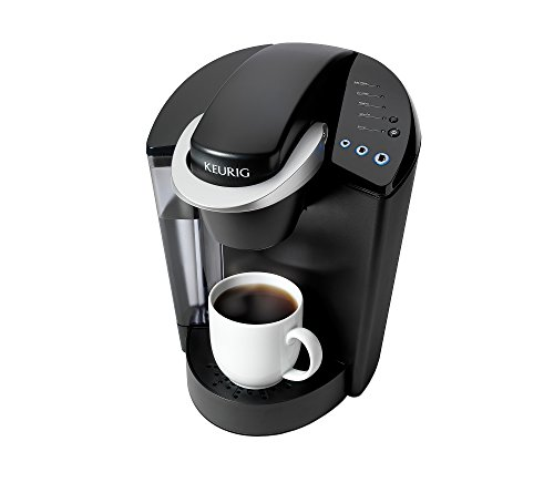keurig k55 coffee maker. Keurig K55 Coffee Maker E