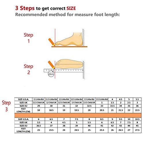 Chaussures SWDZM de hommes standard pour danse danse cuir latines Chaussure en mod de Chaussures 5XXqwr6