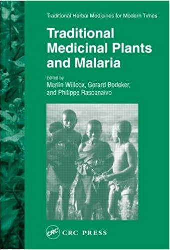Tropical medicine | Good websites to download free books!