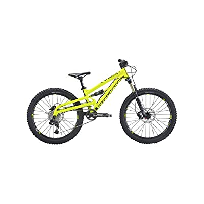 Diamondback Splinter 24 Complete Mountain Bike - 2016