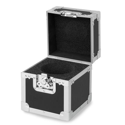 TROEMNER TWF-100-25KG Polypropylene Case for 25 kg