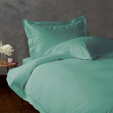 Galaxy's Linen Galaxy's 600 - Thread- Count 100% Egyptian Co