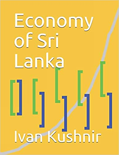 Economy of Sri Lanka