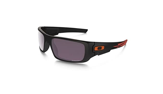 Oakley Crankshaft OO9239 22 hcgUIf