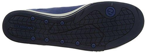 Merrell RANT - Zapatillas para hombre Tahoe