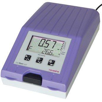 water activity meter - 1