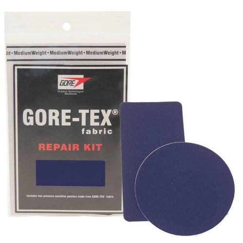 Gore-Tex Fabric Repair Kit , Medium, Navy