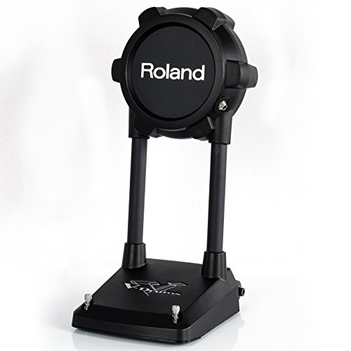 Roland KD-9 by R O L A N D