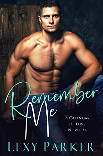 99¢ – Remember Me