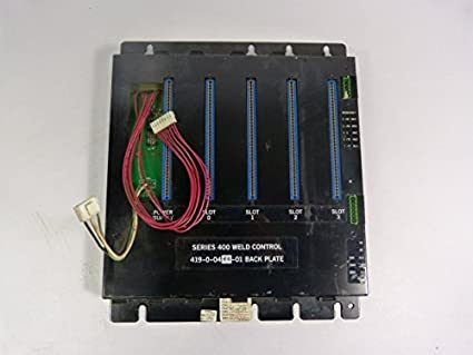 D/&D PowerDrive 5//3V355 Banded V Belt