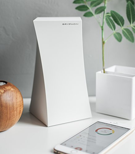 Best Wifi hack device (August 2019) ☆ TOP VALUE ☆ [Updated