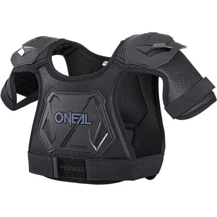 O'Neal Pee Wee Chest Protector (BOYS) by O'Neal