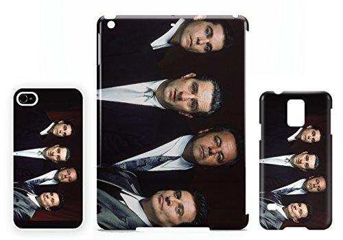 Goodfellas publicity shot iPhone 5 / 5S cellulaire cas coque de téléphone cas, couverture de téléphone portable