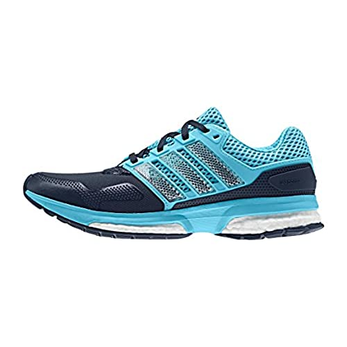 zapatillas de running de mujer response 2 adidas