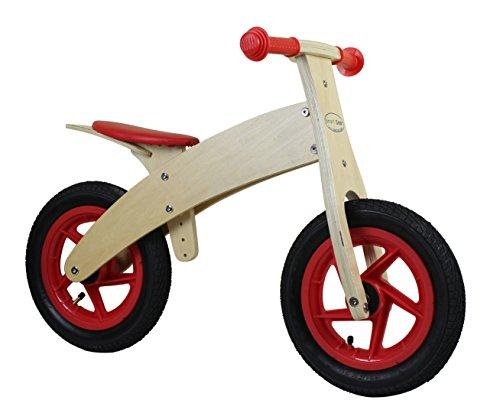 Smart Gear Gogo! Balance Bike