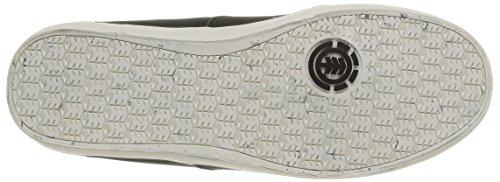 ElementTopaz Premium - Zapatillas de Deporte Hombre Gris - Gris (3825)