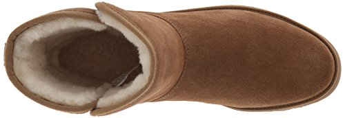 UGG Chaussures Femme - Boots CORY - 1013437 - chestnut, Taille:39