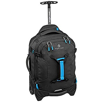Eagle Creek Load Warrior 22 Inch Carry-On Luggage