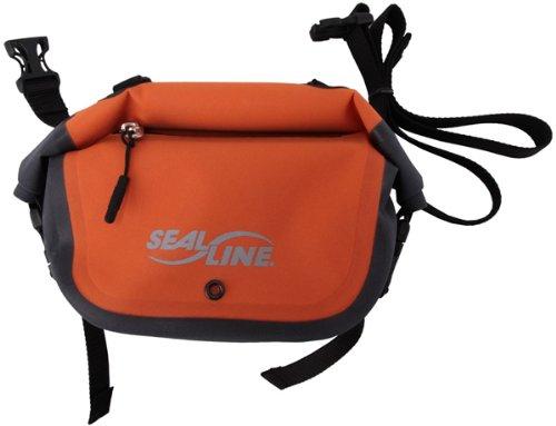SealLine Seal Pak, ()