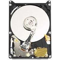 Western Digital Scorpio WD800BEVS 80GB 5400 RPM 8MB Cache 2.5 SATA 1.5Gb/s Notebook Hard Drive