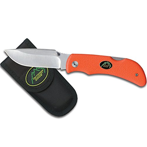 outdoor-edge-gb-20-grip-blaze-drop-point-skinner-blade-with-easy-to-locate-non-slip-orange-kraton-ha