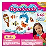 Aquabeads Sealife - Theme Playset