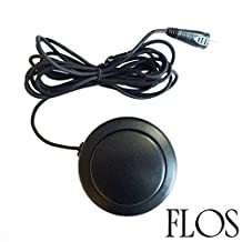 Flos Dimmer Switch 600 mA RF24393 NEW VERSION for Flos Arco