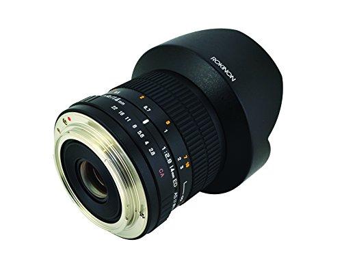 85mm T1.5 AS UMC Full Frame Cine Lens for Canon EF