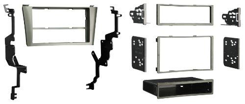 Metra 99-7609G Dash Kit for Infiniti I30/I35 2000-2004 (Grey)