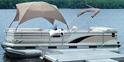 01aa7607e6f Image Unavailable. Image not available for. Color: Taylor Made Products  12003OR Easy-Up Gazebo Shade Top ...