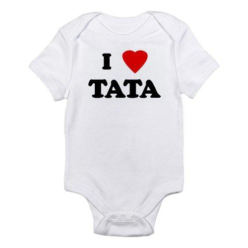 cafepress-i-love-tata-infant-bodysuit-cute-infant-bodysuit-baby-romper